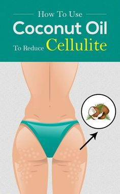 Cellulite is basically the fat pushing against the connective tissues of your skin, resulting in ugly dimpling of the skin. While there are many treatments available that promise remarkable results…