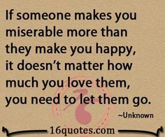 1000+ ideas about Letting Go Of Someone on Pinterest   Letting someone go, Let's go and Let go quotes