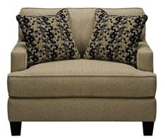 Value City Furnitureu0027s Sofantastic Giveaway