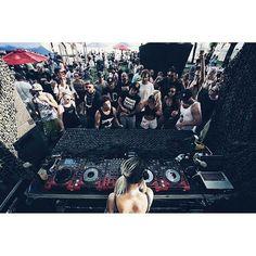 #mija #dj #djset #techno #music #electronic #edm #ebm
