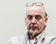 Renaud Hardy, Belgische seriemoordenaar, veroordeeld tot levenslang.