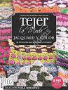 Tejer La Moda 102 - Jacquard y Color - Melina Tejidos - Álbumes web de Picasa