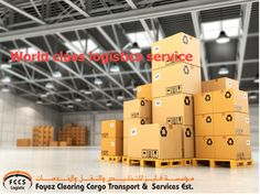 Moving your #office? Let out specialist professionals help you with all your #logistics needs in Bahrain. For more information about our services, do visit our website at www.fccstransport.com/ #movers #movingcompany #movingservices #bestmovers #transportation #packers #packandmove #home #localmovers #supplychain #warehouse