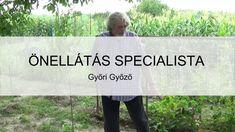 Önellátás specialista