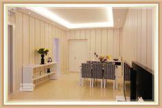 Cho thuê căn hộ Saigon Pearl, Diện Tích: 90m2, 2 phòng ngủ, giá 1200$ bao phí quản lý. http://thegioicanho.net.vn/can-ho-cho-thue/cho-thue-can-ho-saigon-pearl-dien-tich-90m2-2-phong-ngu-gia-1200-bao-phi-quan-ly-584.html
