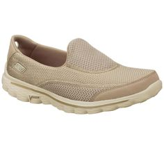 5f6b94174b4c8 SKECHERS Women s Skechers GOwalk 3 Walking Shoes  One of the most  comfortable shoes I have worked long hours on my feet with!