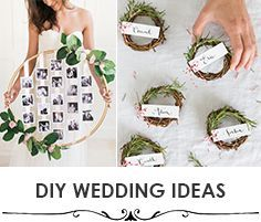 You may want to save as much money as you can at every possible part, making it memorable yet affordable. Flower balls made from tissue paper make fun, colorful wedding decorations that also are cheap. Couples can pic...