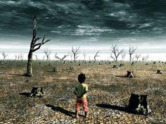 11 Ideas De El Impacto Ambiental De Las Poblaciones Humanas Impacto Ambiental Ambientales Poblacion Humana