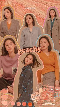 Korean Actresses, Korean Actors, Actors & Actresses, Goblin, Kim Go Eun, Hallyu Star, Couple Goals Relationships, Black Aesthetic Wallpaper, Korean Aesthetic