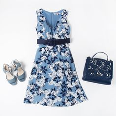 Lady Jasmine Dress | Flatlay | Review Australia Everyday Outfits, Everyday Fashion, Jasmine Dress, Review Fashion, Online Dress Shopping, Review Dresses, Kawaii Fashion, Mom Style, Fashion Outfits