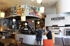 Kreuzberg CA in San Luis Obispo, CA   thesassylife