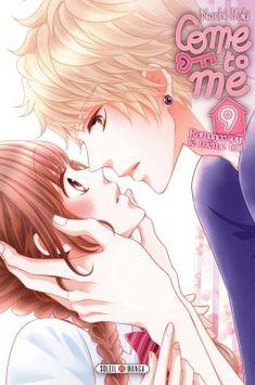 Marvelous Learn To Draw Manga Ideas. Exquisite Learn To Draw Manga Ideas. Deku Anime, M Anime, Girls Anime, Manga Books, Manga Art, Manga Drawing, Couple Manga, Anime Love Couple, Watch Manga
