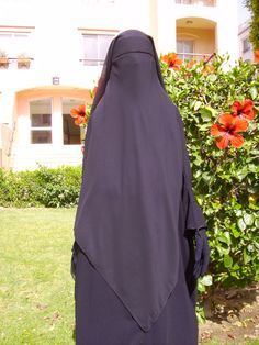 Wholesale Islamic Clothing Niqabs Khimars & More