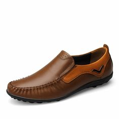 See Broke 2019LoafersFootwearMale In Best 291 Images 7vYgbf6y