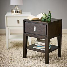 thomasville-impressions urban - drawer chest   bedroom   pinterest, Esszimmer dekoo
