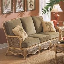 contemporary 3 seater couch and loose chairs - Google Search
