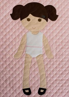 30 x 60 bath towel Custom embroidered Lillian Vernon Kids Personalized Sports Jumbo Cotton Beach Towel for Boys by 100/% cotton