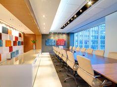 Marant: Construction Managers & General Contractors: Select Portfolio