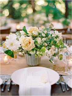 Flower Wild | Creative Direction and Floral Design by Kate Holt. Napa, Sonoma, Santa Barbara, and Los Angeles