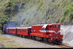 This heritage special train near Paekakariki is marking exactly 150 years of the opening of first public railway in New Zealand. The officia. South Pacific, Pacific Ocean, News Around The World, Around The Worlds, State Of Arizona, Train Pictures, Diesel Locomotive, Steam Engine, Whistles