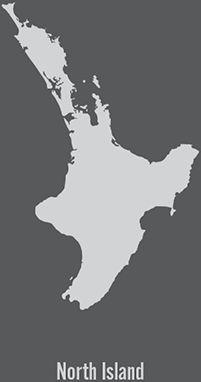 region_north_island.gif (201×382)