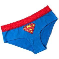 superheldin-scheisse-hoeschen-vorteile-der-rasur-der-vagina