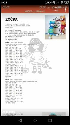 - AmigurumiHouse - Her Crochet Crochet Penguin, Crochet Toys, Crochet Baby, Crochet Christmas Gifts, Christmas Cross, Cat Amigurumi, Knit Baby Booties, Stuffed Toys Patterns, Creative Crafts