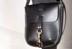 FASHION | St Leonards British Accessories Brand