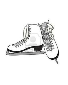 Image Search Results for ice skates