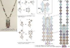 http://mirbisera.com/uploads/posts/2013-03-14/image_1801.jpg