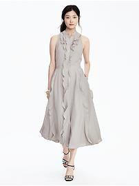 Elegant Dress #stylish