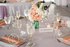 Paradise Cove Weddings | Beach Wedding Photographers Orlando - Orlando Wedding Photographers | Professional Photographer Brian Pepper & Team