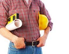 Statutul de Self Employed in UK Button Down Shirt, Men Casual, Mens Tops, Shirts, Fashion, Moda, Dress Shirt, Fashion Styles, Dress Shirts