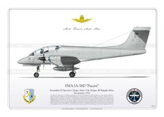 Perfiles Aviones Argentinos | Página 15 | Zona Militar War Thunder, Color Profile, Space Travel, Military Aircraft, Wwii, Air Force, Fighter Jets, Cutaway, Airplanes