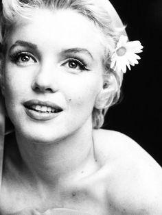 """frosyaa:  """"Marilyn Monroe  """""""