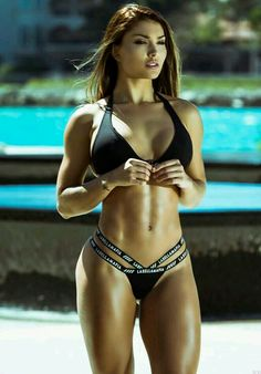 Opinion the best beach bodies girls nude opinion. Your