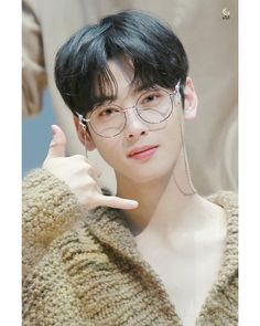Call me say :v Cute Korean, Korean Men, Asian Actors, Korean Actors, Jinjin Astro, Cha Eunwoo Astro, Lee Dong Min, Kdrama Actors, Sanha