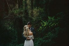 Wedding photoshoot ideas