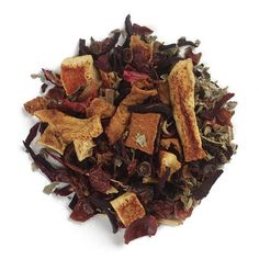 Frontier Cinnamon Orange Herbal Tea Blend | Teas | Herbs and Teas - Frontier…Yummy!
