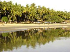 Goa Island, India Goa India, Tibet, Places Ive Been, Paradise, To Go, Island, Beach, Water, Outdoor