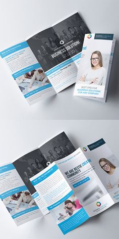 172 best brochures images editorial design editorial layout