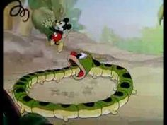 Mickey Mouse Disney: Mickey's Garden 1935 http://www.youtube.com/watch?v=lYGA6vGPD1Q=1=endscreen