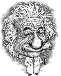 Nous avons 8 formes d'intelligence ? Faites-le Test ! | Lamascott