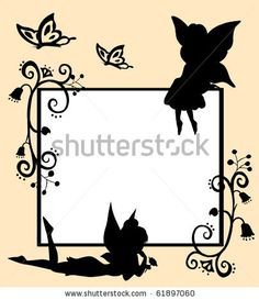 http://www.shutterstock.com/pic-61897060/stock-vector-greeting-card-with-fairies-silhouette.html