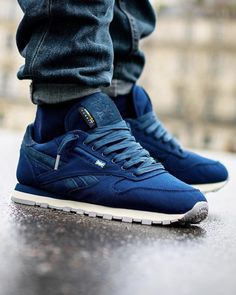 e6b12b2acb7c6 326 Best Sneakers  Reebok Classic Leather images in 2019