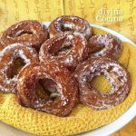 rosquillas-de-chocolate