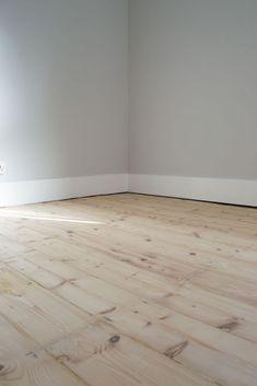 wooden flooring how to whitewash wooden floors, OSMO UK floor oils, wooden floorboards, pine floorboards, whitewashed wood floor Wood Floor Design, Wooden Floorboards, Wooden Flooring, White Washed Floors, Floor Restoration, Flooring, Refinishing Floors, Whitewashed Hardwood Flooring, Pine Wood Flooring