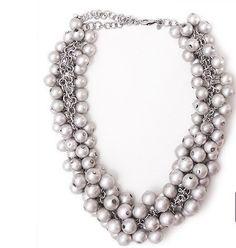 Premier Designs Jewelry :) 'Showstopper'