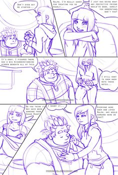 Wrecking Limits CH5 Page 15 by Vyntresser