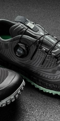 e6174d68f Saucony Switchback ISO Trail Running Shoes Preview